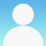 avatar_default-150x150
